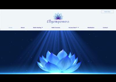 ellyempowers.com