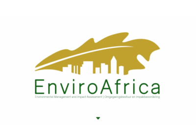 enviroafrica.co.za