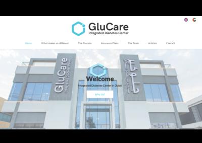 glucare.health