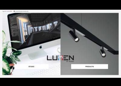 lumen-at-work.com