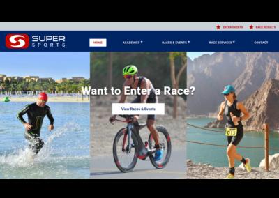 supersportsuae.com