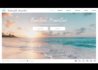 sustainable-mauritius.com