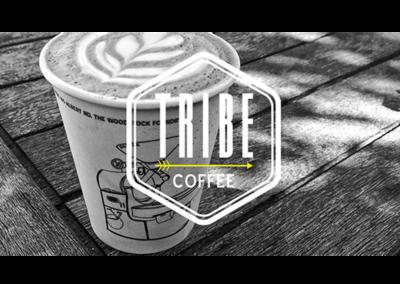 tribecoffee.co.za